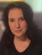 Nagelkosmetikerin Kerstin Roth vom Nagelstudio Trendline-Nails